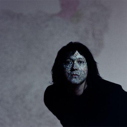 Antony and the Johnsons publica <b><i>The crying light,</b></i> uno de los lanzamientos musicales más esperados del año.
