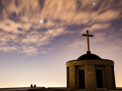 La religión, en sus distintas manifestaciones, es un fenómeno universal