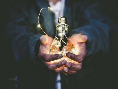 Cualquier momento puede ser idóneo para emprender, si la idea es buena y está bien planteada.