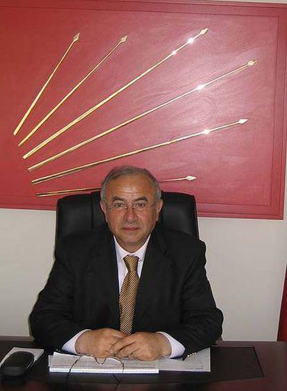 Rahami Bastoklu.