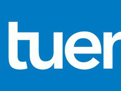 Tuenti pierde en 6 meses el 58% de sus usuarios