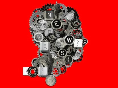 La independencia periodística, el mejor negocio de los medios