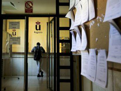 El 'caso máster' destapa fallos en la supervisión de los campus, que saben cómo sortear las evaluaciones de las agencias de calidad.