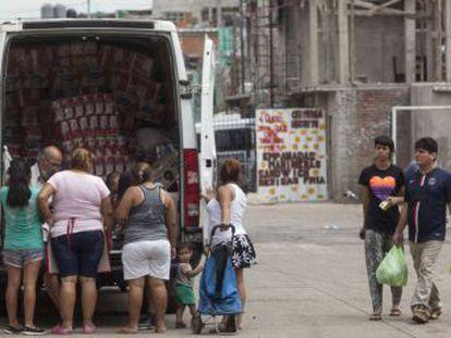 El neologismo da nombre al miedo a los pobres y fue acuñado por Adela Cortina. Ha sido elegido término de 2017 por la Agencia Efe y BBVA