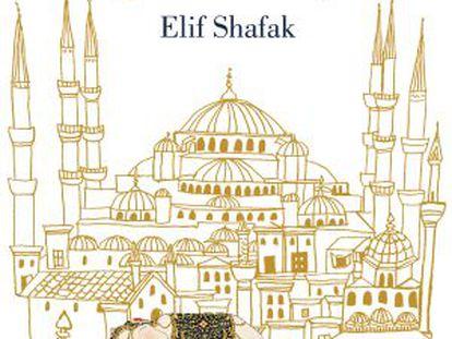 El gran siglo otomano