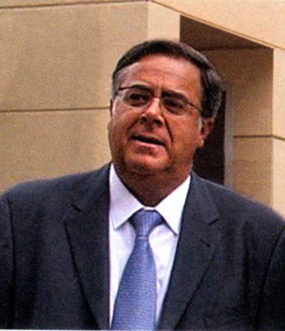 Antoni Herce.
