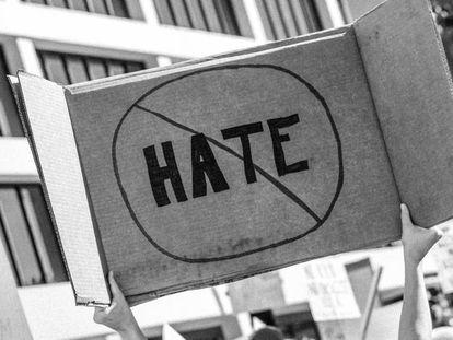 Los blogueros centrafricanos quieren unas redes sin odio