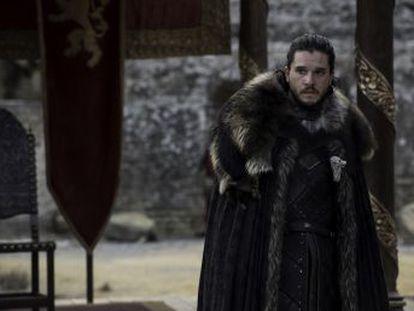 HBO cierra de forma efectiva una séptima y penúltima temporada espectacular.