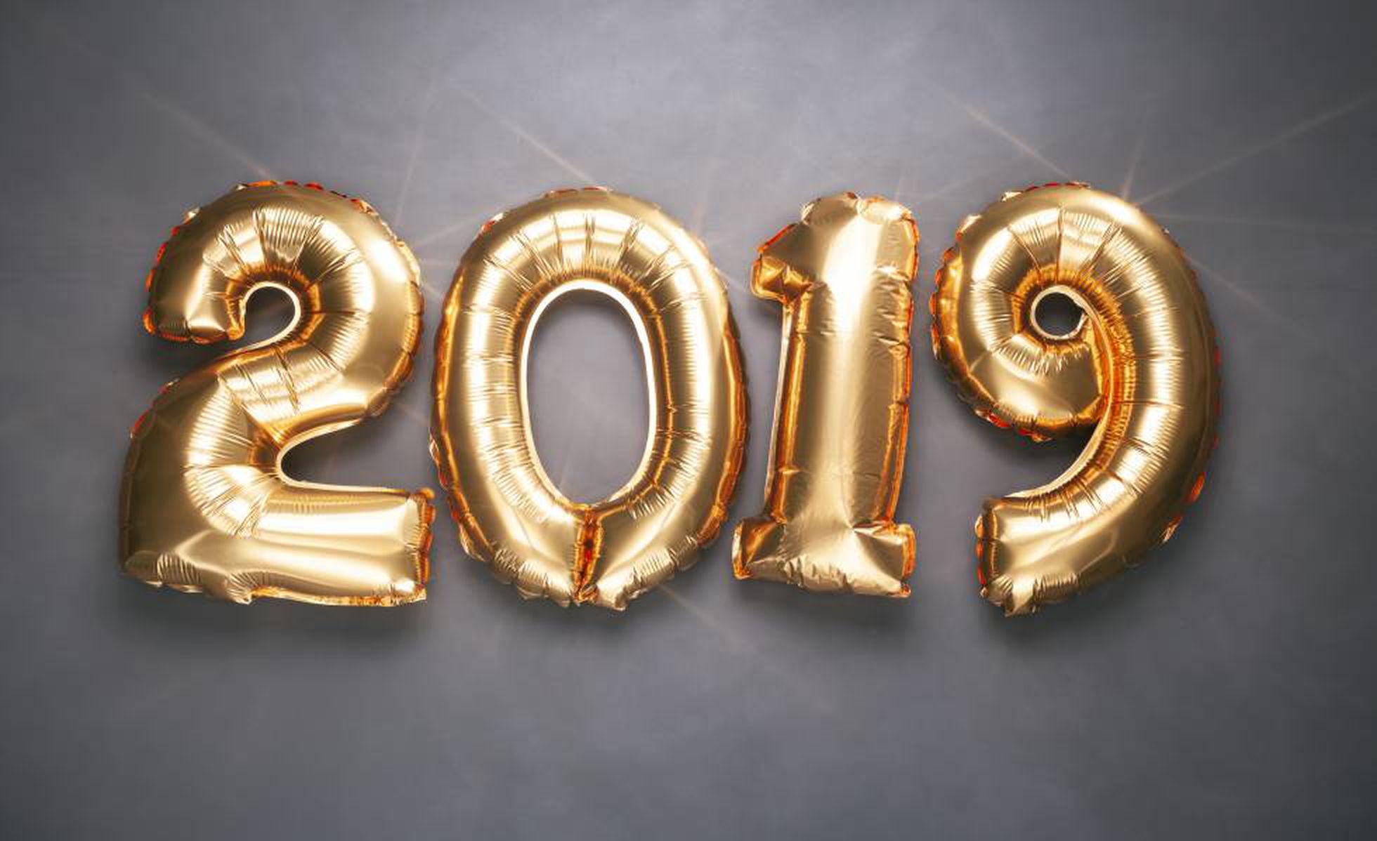 Que pasó en 2019?   Navidad   EL PAÍS