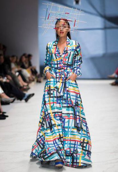 Diseño de Liza Carrillo.
