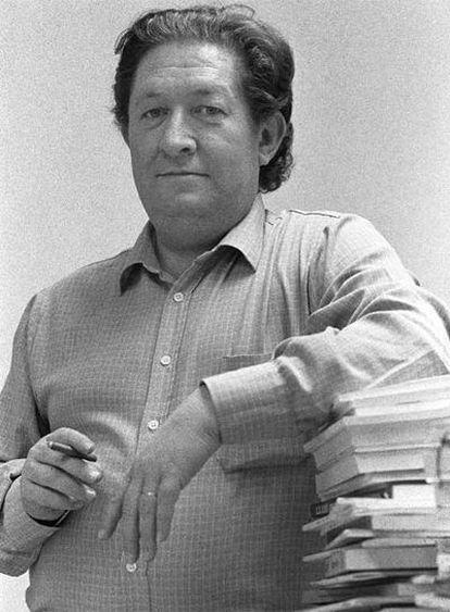 Rafael Conte
