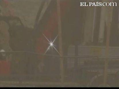 """<b>Especial:<a href=""""http://www.elpais.com/especial/33-vidas-bajo-tierra/"""" target=""""_blank"""">Mineros atrapados en Chile</a></b>"""