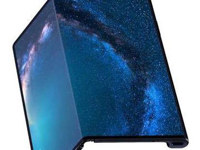 Huawei-Mate-X23.
