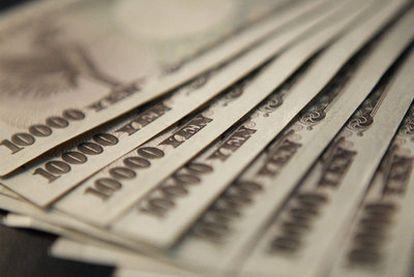 El gobierno japonés ha sido uno de los últimos en intervenir en el mercado para frenar la fortaleza del yen.
