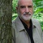 Fernando Aramburu.