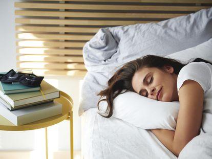 Te contamos todas las ventajas de este conjunto de almohadas viscoelásticas que son un éxito en Amazon.