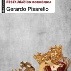 Portada de 'Dejar de ser súbditos', de Gerardo Pisarello