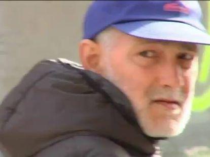 El fiscal pide 29 años al etarra Bolinaga por un asesinato de 1986