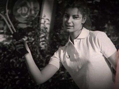 Fotograma de la película 'El crack' (1981).