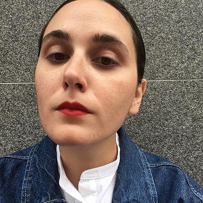 Rocío Garido