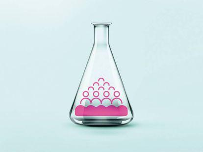 Un laboratorio del comportamiento humano para predecir cómo actúan las personas
