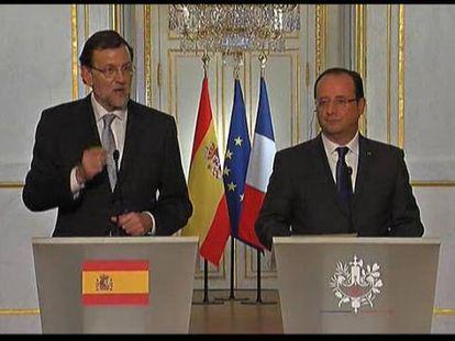 España plantea que el dinero para contratar jóvenes no engorde el déficit