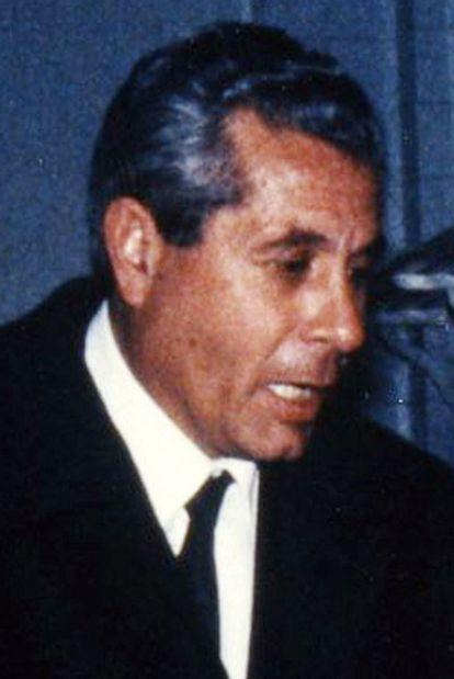 Ferran Olivella.