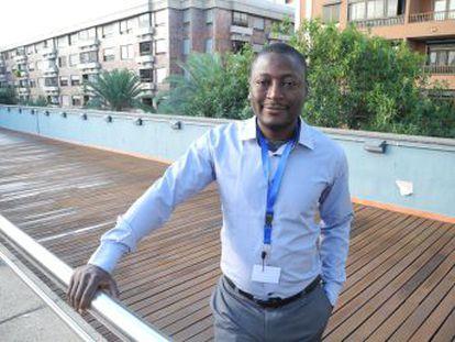 Proyectos de Costa de Marfil, Benín y Senegal intentan mejorar la vida de la región y el continente