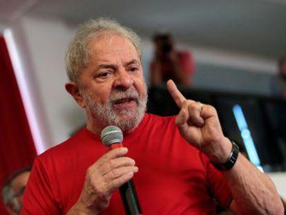 La sentencia impone penas de cárcel e inhabilitación política, aunque el expresidente todavía puede retrasar su ejecución