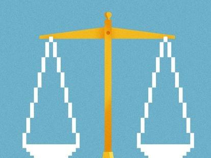 La nueva ley audiovisual: la necesaria cooperación