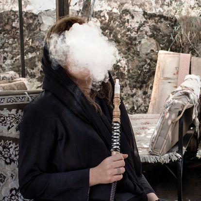 Imagen del libro Freedom is not Free de Mashid Mohadjerin publicado por la Real Academia de Bellas Artes de Amberes.