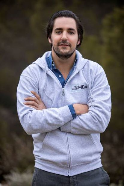 Hugo Arévalo