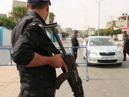 Human Rights Watch constata detenciones arbitrarias y torturas en Gaza y Cisjordania