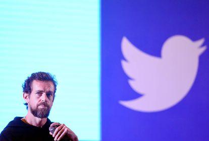 Jack Dorsey, fundador de Twitter, es uno de los principales responables de la apariencia actual de este mundo nuestro.