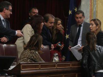 Aunque todos los Gobiernos han recurrido a esa figura legislativa, el de Pedro Sánchez estará a la cabeza. Hasta ahora ha aprobado 30