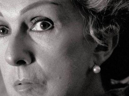 'Deliciosamente tontos', una comedia del todoterreno Juan de Orduña