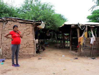 El censo es fundamental en casos como el de la asignación de la ayuda universal por hijo que se da en Argentina.