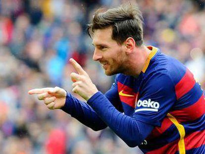 El delantero del Barça se desvincula de los negocios y solo responde a las preguntas de sus abogados