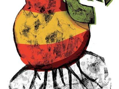 Una propuesta por la creación de empleo de calidad en España