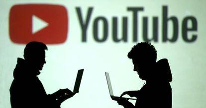 Youtube ha anunciado que eliminará de su plataforma el contenido más extremista.