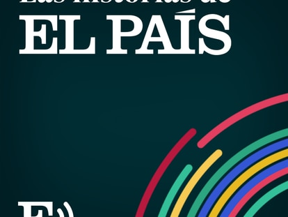 Los corresponsales de EL PAÍS Amanda Mars (Washington, EE UU), Francesco Manetto (Caracas, Venezuela) y María Sahuquillo (Moscú, Rusia), analizan las ramificaciones internacionales del conflicto.