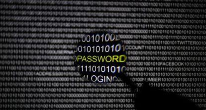 Los ataques informáticos como el de Sony o el que sufrió Apple demuestran la fragilidad de las contraseñas.