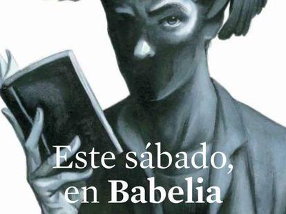 Vídeo de Carlos Martínez.
