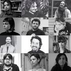 Authors selected by the literary magazine GRANTA as the best narrators in Spanish.