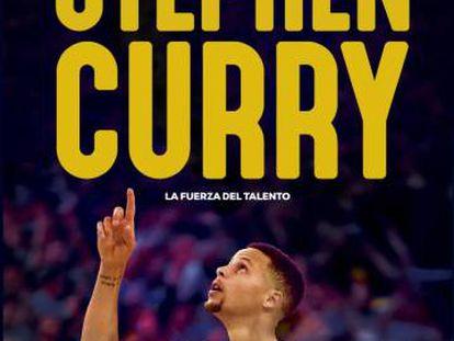 El talento de Curry