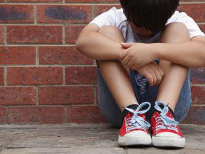 El 45% de las víctimas de bullying pierde a sus aliados a causa de la situación vejatoria y de vulnerabilidad que están padeciendo