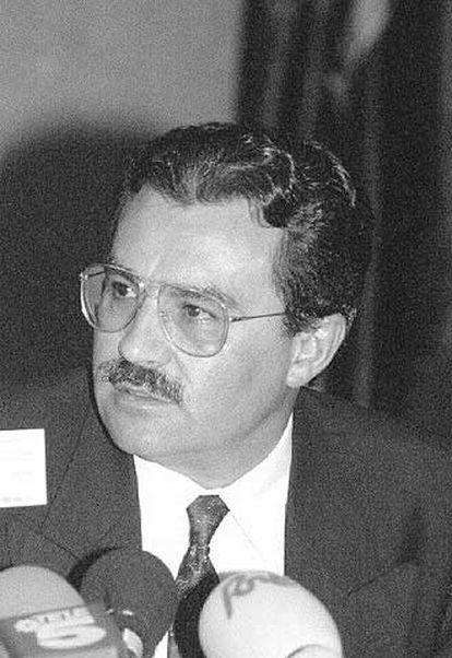 Jaime Gaiteiro.