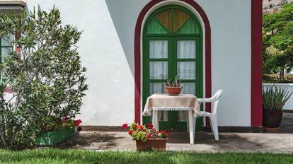 Equípate con la selección de productos en la plataforma eBay para este verano, en aparatos de aire acondicionado, terraza y jardín y bricolaje.