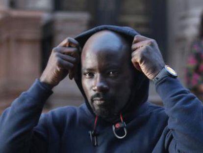 Daredevil  tiene ya confirmada una tercera temporada