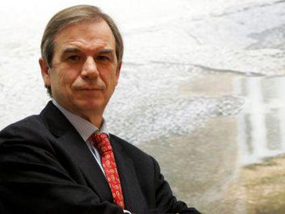 Antonio Fernández Casado.